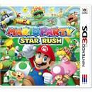 마리오 파티 스타 러시 3DS
