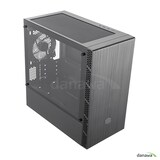 쿨러마스터 MasterBox MB400L without ODD