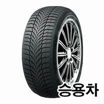 넥센타이어 윈가드 스포츠 2 215/55R17(1개)