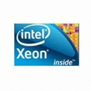 인텔 제온 X5450 (하퍼타운) (정품)_이미지