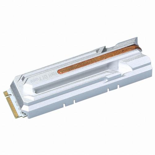 갤럭시 GALAX HOF Pro M.2 NVMe(1TB)