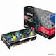 SAPPHIRE 라데온 RX 5700 XT NITRO+ Special Edition OC D6 8GB Tri-X