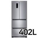김치톡톡 K415S14E (2021년형)