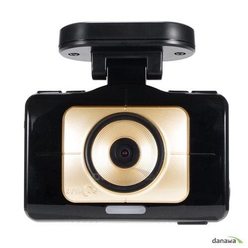 큐알온텍 루카스 LK-9390 AD 2채널 (40GB, 무료장착)_이미지