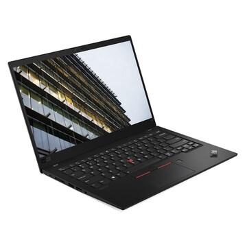 레노버 씽크패드 X1 카본 20U9000GKR (SSD 512GB)
