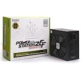 스카이디지탈  파워스테이션2 PS2-500EF 80PLUS_이미지