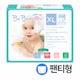 영림B&A 베베몬 시즌2 팬티 XL 공용 (104매)_이미지