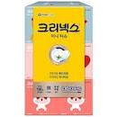 미니 티슈 x 카카오 프렌즈 230매 (6개)