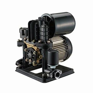 한일전기  가정용 위생펌프 PHH-258A-B