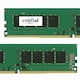 마이크론 Crucial DDR4 4G PC4-17000 CT4G4DFS8213_이미지