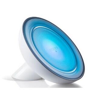 필립스 라이팅 LED hue 블룸 해외구매_이미지