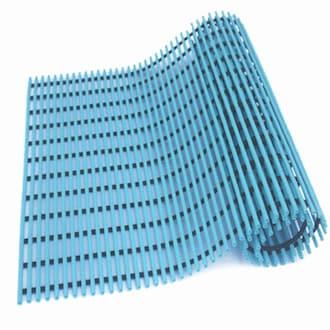 사도닉스 월광 다용도매트 일반형 (세로 90cm) (가로 200cm)_이미지
