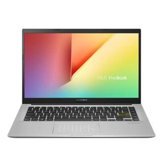 ASUS 비보북 X413EA-EB086 (SSD 500GB + SSD 256GB)_이미지