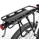 자전거 짐받이 캐리어 KS47