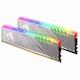 GIGABYTE AORUS DDR4-3200 CL16 RGB with Demo kit 패키지 (16GB(8Gx2))_이미지