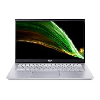 에이서 스위프트 X SFX14-41G (SSD 256GB)_이미지