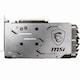 MSI 지포스 RTX 2060 SUPER 게이밍 X D6 8GB 트윈프로져7_이미지