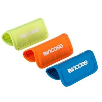 인케이스 Handle Wrap 3 Pack INTR400183-AST_이미지