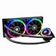 ID-COOLING  ZOOMFLOW 240 RGB_이미지