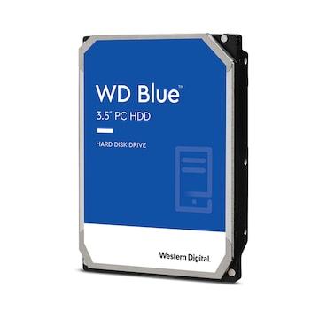 Western Digital WD BLUE 5400/256M