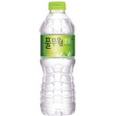by Nature 500ml