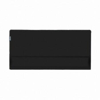 멜로디 DRAGON 메모리폼 장패드 MOP-200