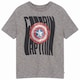 갭키즈  마블 플리피 반팔 스팽글 티셔츠 (5219226121081)_이미지