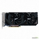 �󵥿� HD 7870 XT with Boost D5 2GB