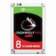 Seagate IronWolf Pro 7200/256M (ST8000NE0021, 8TB)_이미지