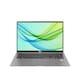 LG전자 2021 그램17 17ZD95N-GX5SK (SSD 250GB + SSD 256GB)_이미지
