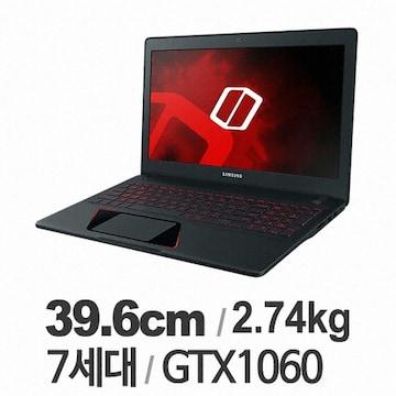 삼성전자 Odyssey NT800G5H-X717(기본)