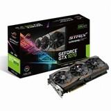 ASUS ROG STRIX 지포스 GTX1070 O8G GAMING D5 8GB이미지입니다. 누르면 해당 게시물로 새창이동합니다.