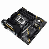 ASUS TUF B365M-PLUS GAMING 코잇