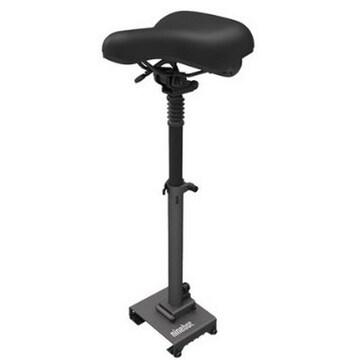 나인봇 맥스 G30/G30L 안장 해외구매