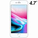 아이폰8 LTE 64GB, 공기계