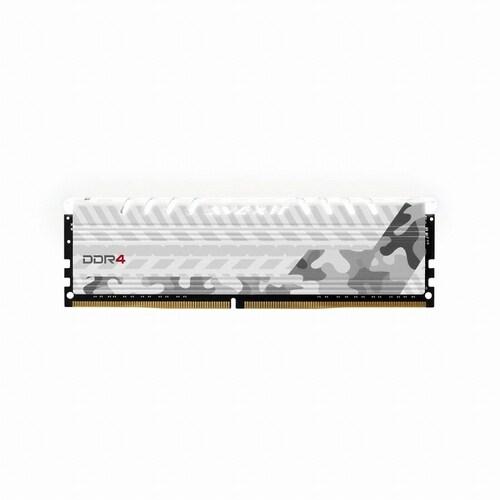 AVEXIR DDR4 16G PC4-19200 CL16 Sabranco_이미지