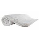 세레니티 토퍼 매트리스 7.6cm 해외구매