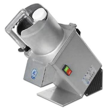 화진정공 HMV-200SP