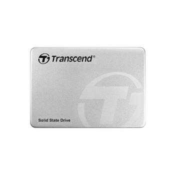 트랜센드 SSD220S (120GB)