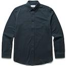 소프트 스트레치 셔츠 AEB3WC1101DGN