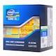 인텔 코어i5-3세대 3570K (아이비브릿지) (정품)_이미지