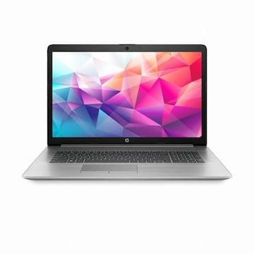 HP 470 G7-9VF92PA (SSD 256GB + 1TB)_이미지