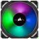 CORSAIR ML120 PRO RGB (1PACK)_이미지