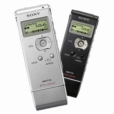 SONY ICD-UX81 2GB (정품)_이미지