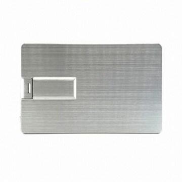 하나플래시 POLA eMobile CA1040 Z-CARD (64GB)