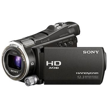 SONY HandyCam HDR-CX700 (16GB 패키지)_이미지