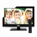 �ͻ����� W220HD<b>TV</b>