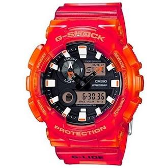 G-SHOCK G-라이드 GAX-100MSA-4A_이미지