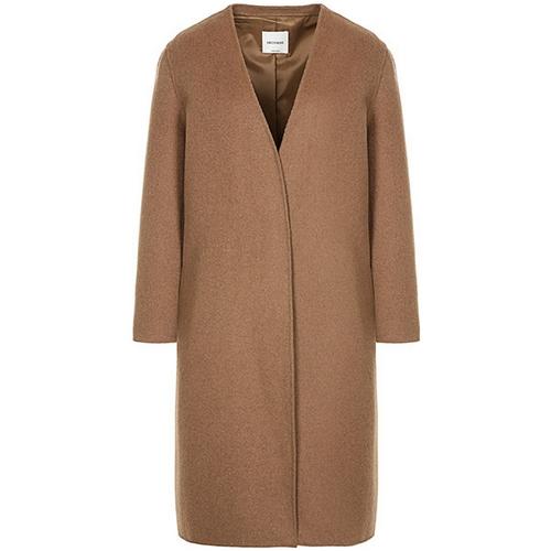 여성 코트