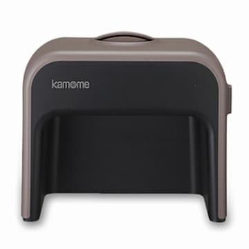 도시샤 카모메 KAM-FCH130B